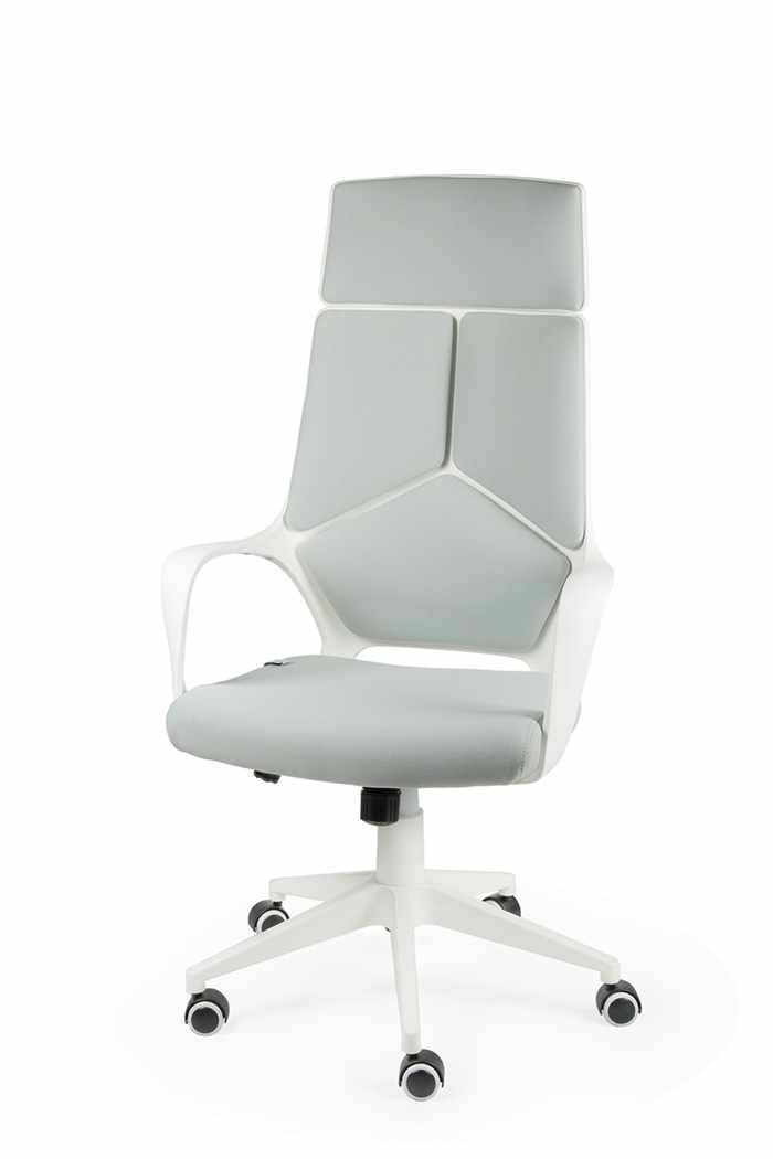 Norden IQ White-grey