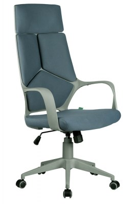 riva-chair-8989-5