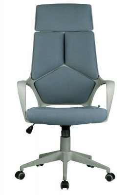 riva-chair-8989-6