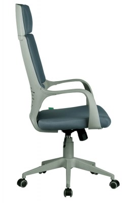 riva-chair-8989-7