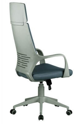 riva-chair-8989-8