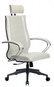Кресло Метта Комплект 33 PL2 Белый Лебедь