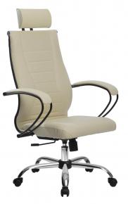 Кресло Метта Комплект 34 Ch Бежевый