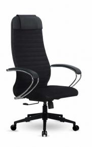 Кресло Метта SU-1-BK Комплект 23 PL2 Черный