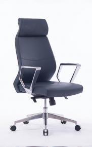 Кресло Norden Индиго