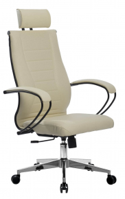 Кресло Метта Комплект 34 Ch2 Бежевый