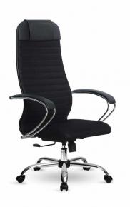 Кресло Метта SU-1-BK Комплект 23 Сh Черный