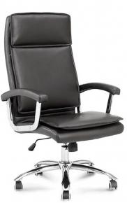 Кресло Norden Вашингтон Черный