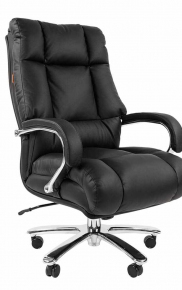 Кресло Chairman 405 Экопремиум