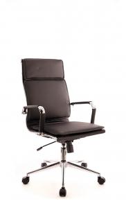 Кресло Everprof Nerey T Черный