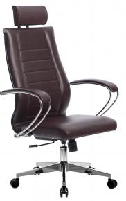 Кресло Метта Комплект 33 Ch2 Темно-бордовый