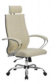 Кресло Метта Комплект 33 Ch Бежевый