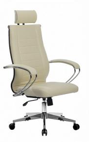 Кресло Метта Комплект 33 Ch2 Бежевый