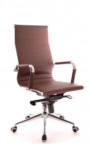 Кресло Everprof Rio M Коричневый