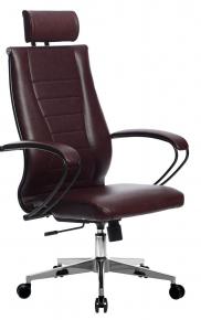 Кресло Метта Комплект 34 Ch2 Темно-бордовый
