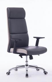 Кресло офисное Norden Лондон