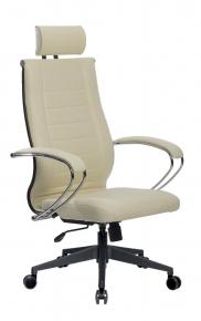 Кресло Метта Комплект 33 PL2 Бежевый