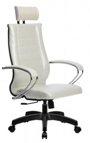 Кресло Метта Комплект 33 PL Белый Лебедь