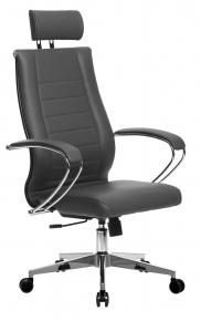 Кресло Метта Комплект 33 Ch2 Серый