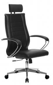 Кресло Метта Комплект 33 Ch2 Черный