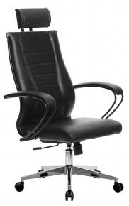Кресло Метта Комплект 34 Ch2 Черный