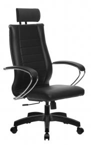 Кресло Метта Комплект 33 PL Черный