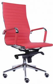Кресло Everprof Rio M Красный