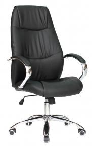 Хорошие кресла Jent Black