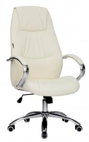 Хорошие кресла Jent Beige