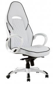 Хорошие кресла Ralf White
