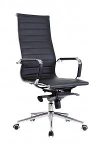 Хорошие кресла Walter Black