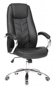 Хорошие кресла Bent Black