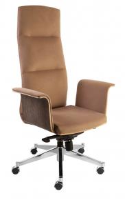 Кресло Алвест AV 143