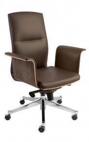 Кресло Алвест AV 143-1