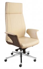 Кресло Алвест AV 151