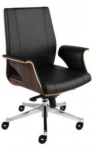 Кресло Алвест AV 151-1