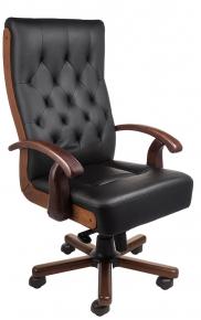 Кресло Алвест AV 155