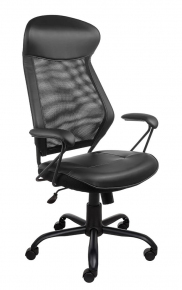 Кресло Алвест AV 157