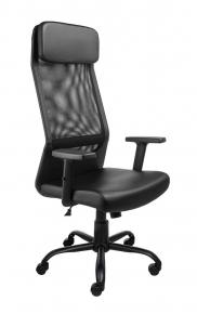 Кресло Алвест AV 159