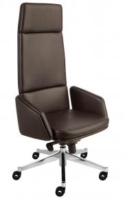 Кресло Алвест AV 161