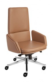 Кресло Алвест AV 161-1