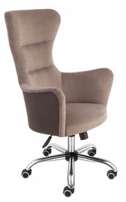 Кресло Алвест AV 166