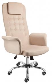 Кресло Алвест AV 167 бежевый