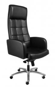 Кресло Алвест AV 168 черный