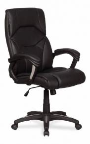 Кресло College BX-3309/Black