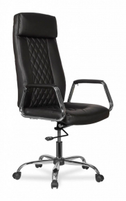 Кресло College BX-3625/Black