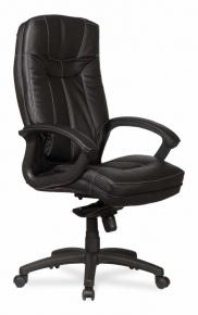 Кресло College BX-3671/Black