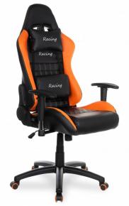 Кресло College BX-3827/Orange