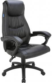 Офисное кресло Alsav AL 765 черный