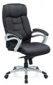 Офисное кресло Хорошие кресла George Grey
